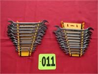 Machinery, Equipment & Tool Auction