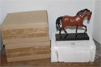 WEEKLY CONSIGNMENT AUCTION JULY 25TH