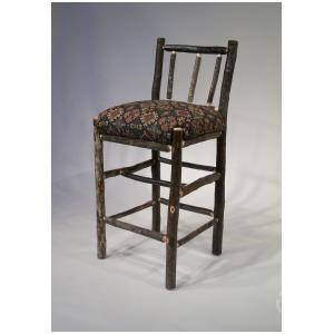FLAT ROCK FURNITURE Other Stock 26 Listings |