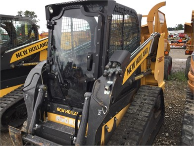 Used Construction Equipment For Sale By Venture Equipment