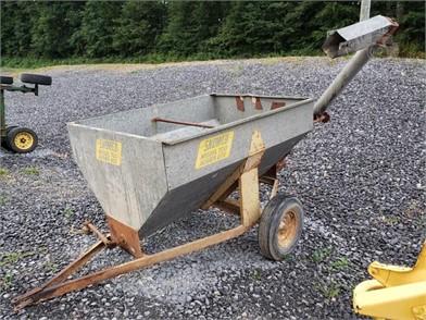 Farm Equipment For Sale By David Atkins Farm Equipment - 86