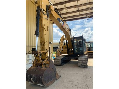 Construction Equipment For Sale - 1472 Listings | MarketBook