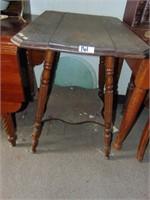 Online Auction - Antique Shop Closeout #2