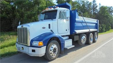 Trucks For Sale By LUCKEN TRUCK SALES - 13 Listings | www