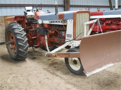 Timed Auctions   JL Equipment Co , Inc    Princeton and