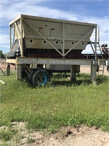 Viking Aggregate Equipment | Construction Equipment For Sale