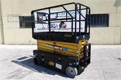 Airo X12ew  Usato