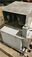 (qty - 2) Refrigeration Units-
