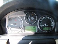 2006 LAND ROVER LR3 120490KMS