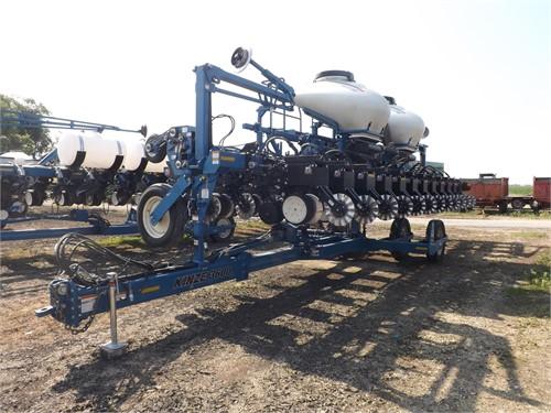 Farm Equipment For Sale By Clet Koshatka Farm Equipment - 66