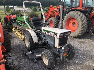 BOLENS Farm Equipment For Sale - 3 Listings | TractorHouse