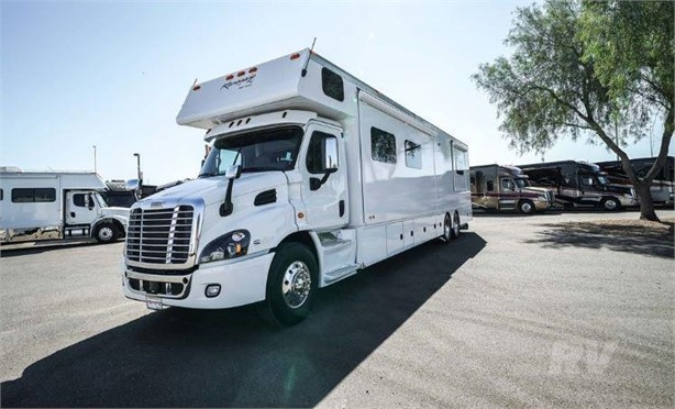 RENEGADE RV RVs For Sale - 144 Listings   RVUniverse com   Page 1 of 6