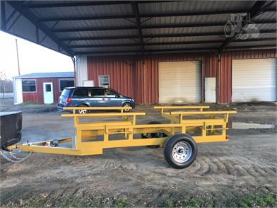 Ag Trailers For Sale In Hockley, Texas - 35 Listings | TractorHouse