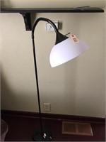 Nice Modern Indirect Floor Lamp