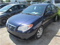 Auto Auction July 24 2019 6:15pm Regular Consignment