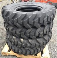 7/25/19 Equipment & Tool Auction