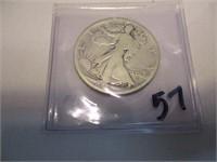 Sunday Aug 4th Coin Auction