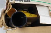Electric Power Blower Paramount Pb150
