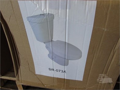 Miraculous 2 Piece Dual Flush Toilet Other Items For Sale 4 Listings Download Free Architecture Designs Griteanizatbritishbridgeorg
