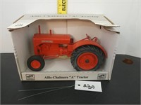 8/6/19 Farm & Equipment Toy Auction 346