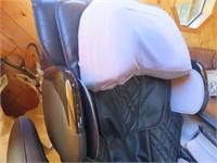 Osaki Electric Massage Chair
