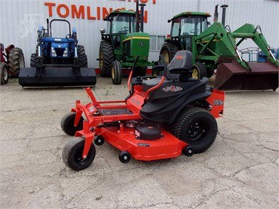BAD BOY ZT ELITE 6000 For Sale - 40 Listings | TractorHouse