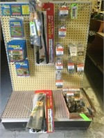 Farm Supplies, Fencing, Animal Care, v-belts, & More