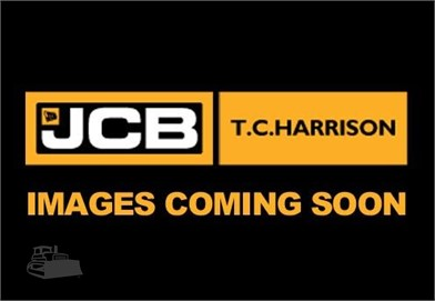 JCB JS160 For Sale - 24 Listings | MachineryTrader ie - Page 1 of 1
