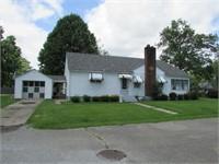 603 N. Maple, Steeleville, IL