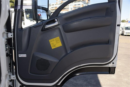 2018 Isuzu FRR Suttons Trucks - Trucks for Sale