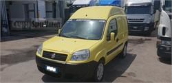 Fiat Doblo Xl  Usato