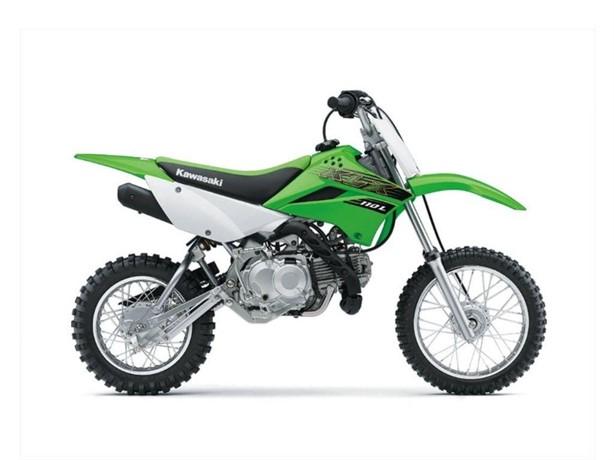 Dirt Bike Motorcycles For Sale - 247 Listings | MotorSportsUniverse