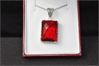 August New Jewelry - On Line Auction