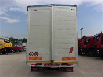 buy online ea844 733b0 Romana Diesel S.p.A. Frosinone