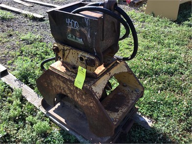 Teledyne Other Items For Sale 1 Listings Tractorhouse