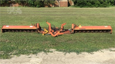 Stalk Choppers/Flail Mowers For Sale In Amherst, Ohio - 34
