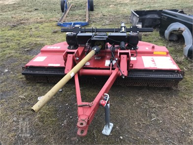 LandPro Equipment LLC   Rotary Mowers For Sale - 59 Listings
