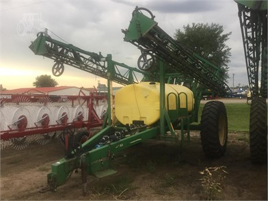 Used Equipment   Northside Implement   South & North Dakota