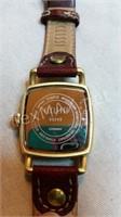 Ladies Ecclissi  Quartz Watch