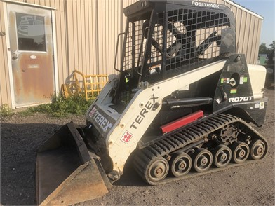 TEREX R070T For Sale - 15 Listings | MachineryTrader com - Page 1 of 1