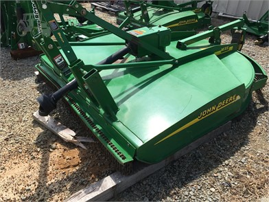 Rotary Mowers For Sale In Swainsboro, Georgia - 134 Listings