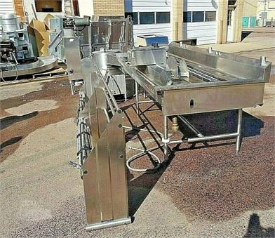 Hobart Wps1200 For Sale 1 Listings Machinerytraderli