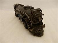 LIONEL ELECTRIC TRAINS NO. 225E ENGINE / BOX