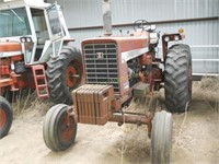 AUCTIONTIME.COM ONLINE ONLY AUCTION LISTINGS