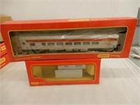 LOT 1966 TRI-ANG HORNBY HO/00 GAUGE MODEL RAILWAY