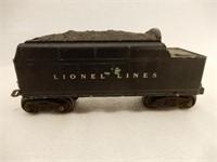 PREWAR LIONEL STANDARD  GAUGE TRAIN SET ***