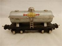 LIONEL ELECTRIC TRAINS SUNOCO OIL DOME TOP  / BOX
