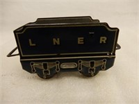 STERLING BRITISH WIND UP RAILWAY SCALE MODEL