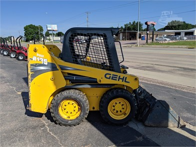 Construction Equipment For Sale By Sioux International - 3