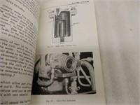 LOT 2 LOCOMOTIVE HEATING EQUIPMENT BOOKLETS